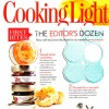 Cooking Light Magazine | 2011
