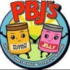 PBJ's Grilled Gourmet Peanut Butter Jelly Creations