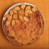Pumpkin Buttermilk Pie- Something New to the Thanksgiving Table!