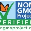 Oregon Growers receives Non-GMO Project Verification