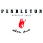 pendelton_logo