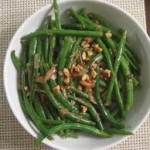 Green Beans pic