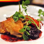 chicken-cherry-sauce-