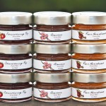 Oregon Growers  Shippers (web) - -Fruit Pate box