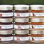 Oregon Growers  Shippers (web) - -Fruit Pate box