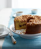 Cherry-Walnut-Crumb-Cake-Recipe_article_line