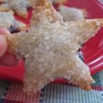 Star+Hand+Pies+3