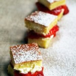 mascarpone-cheese-strawberry-05