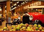 Chuck's Produce & Market