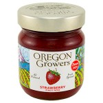 oregon-growers-jam-strawberry-pinot-noir_MED