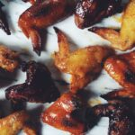 OG_Chicken_Wings_3