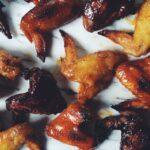 OG_Chicken_Wings_3