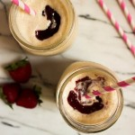 Oregon_Growers_PBJ_Milkshake_-2