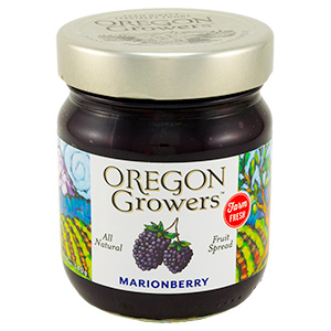 oregon-growers-jam-marionberry_MED