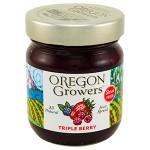 oregon-growers-jam-triple-berry_MED