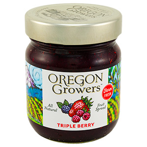 oregon-growers-jam-triple-berry_MED