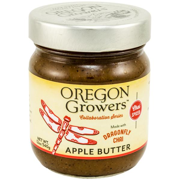 Gluten Free Cherry Zinfindel, Goat Chevre, and Basil Pizza | Oregon ...